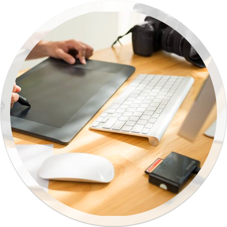 Image Management Software