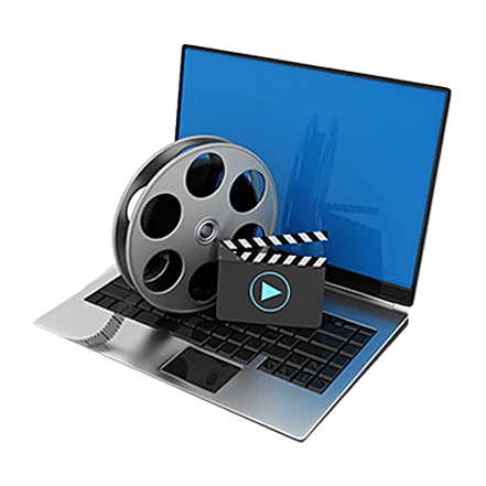 enterprise video management