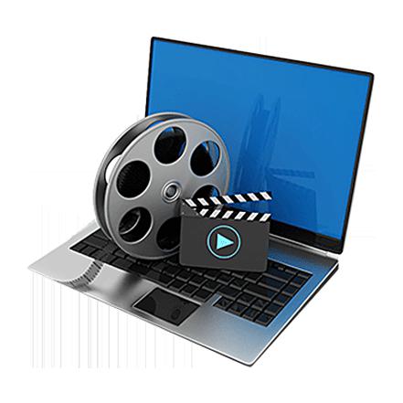 Enterprise Video Content Management